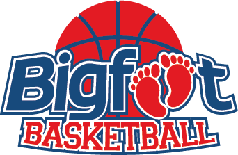 BigfootBasketballemail